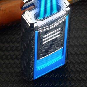 custom-cigar-lighters-triple-flame-refill
