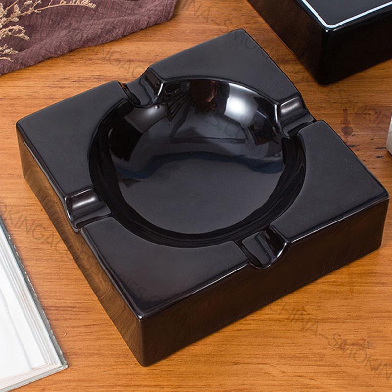 large-smoking-ashtray-AC0178-04