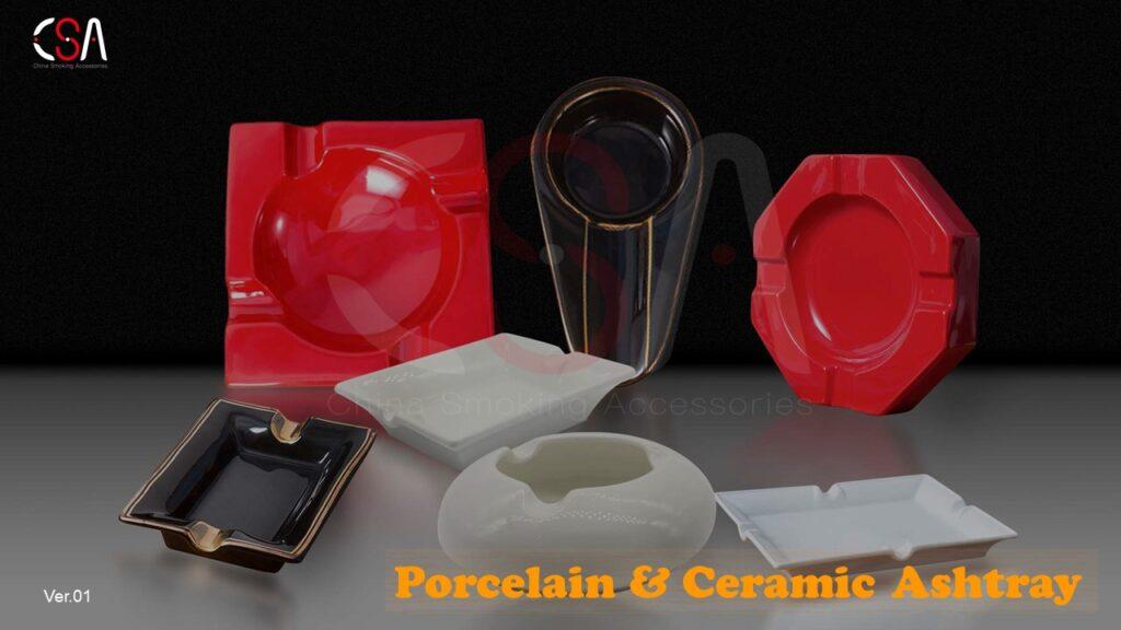 China-Supplier-Ceramic-Ashtray-Porcelain-Ashtray-Catalog-2020