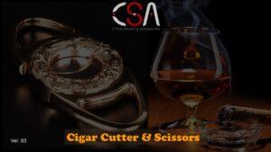 China-Factory-Cigar-Cutter-Scissors-Catalog