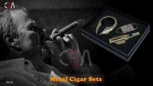 China-Factory-Cigar-Sets-Catalog