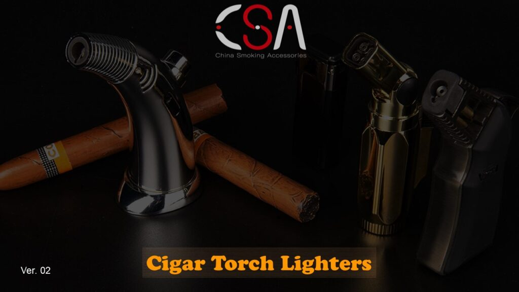 China-Supplier-Cigar-Torch-Lighters
