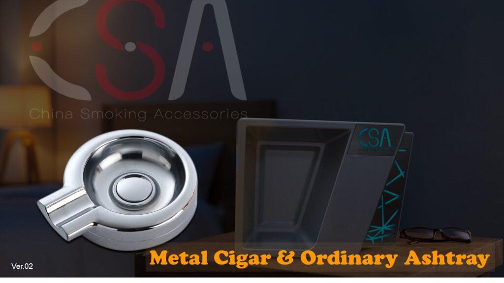 China-Factory-Metal-Cigar-Ordinary-Ashtray-Catalog-2020