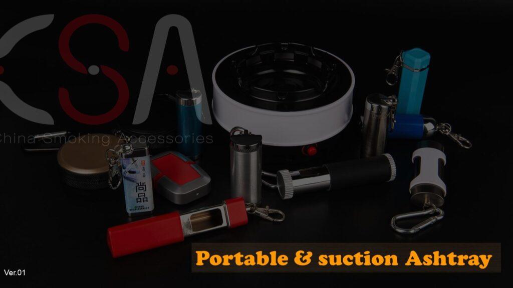 China-Factory-Portable-Suction-Ashtray-Catalog-2020