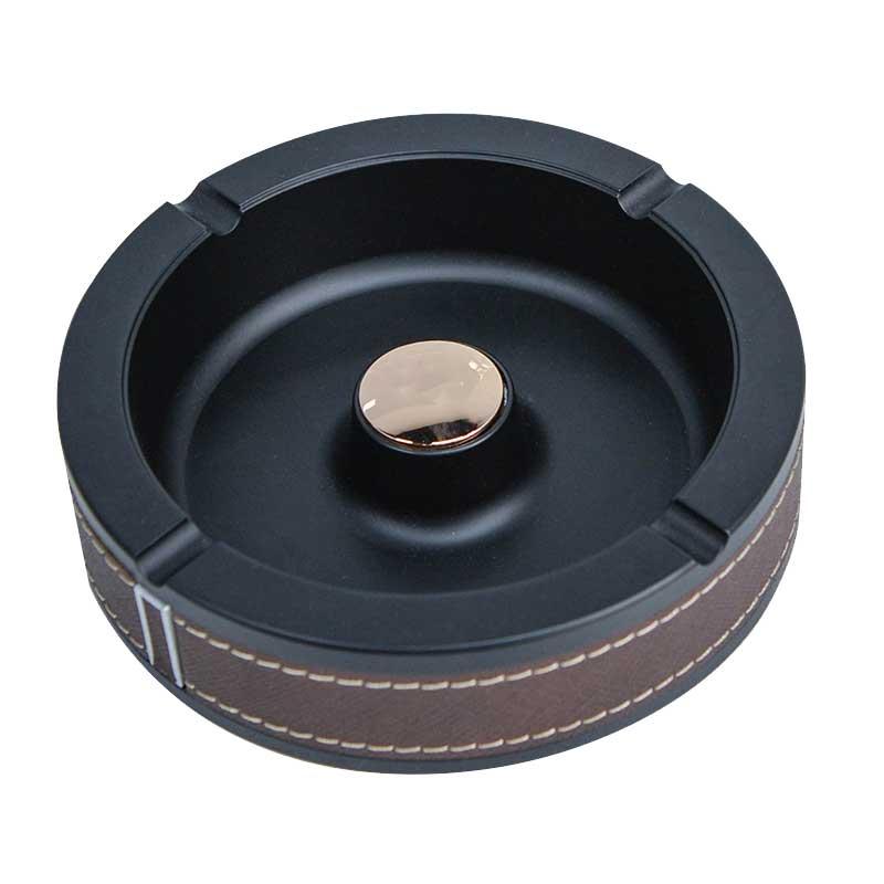 custom-metal-ashtray-bulk