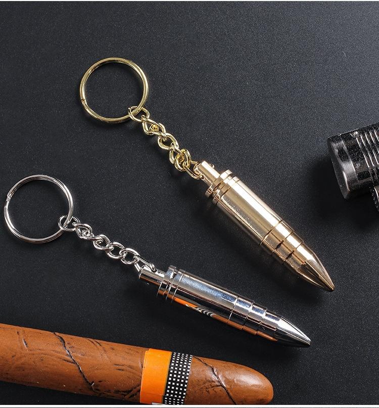 Custom Made Cigar Punch Cigar Factory