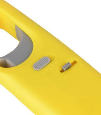 Adjust Utility Lighter Windproof