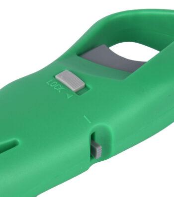 Gas lighter refillable lighter