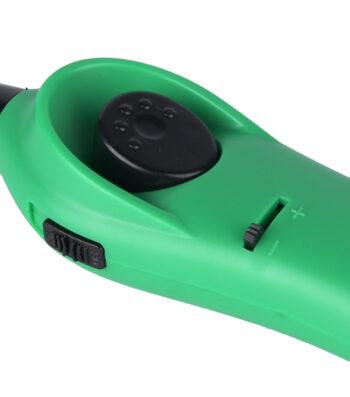 Utility Lighter Refillable Gas