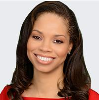 Deanna Turner - Sales Manager