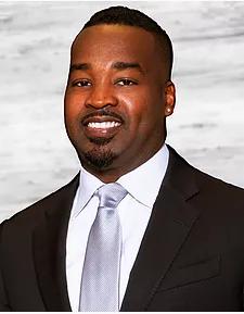 JJ Poole - Closing Attorney