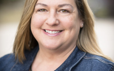 Heather Shoffner Promoted to Chief Operations Officer