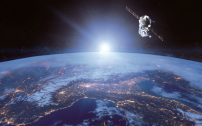 Can the New Space supply chain produce new national space assets?