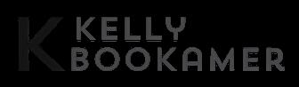 Kelly Bookamer