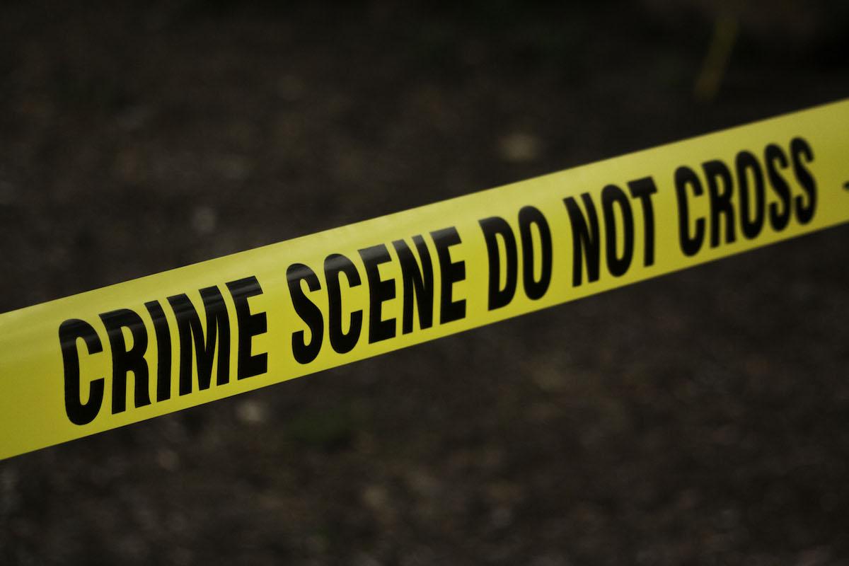crime-scene-do-not-cross-signage-923681