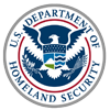The Department of Homeland Security - Citizenship & Immigration Service