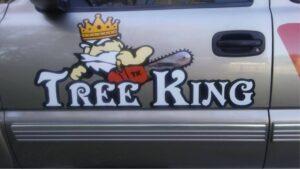treeking6