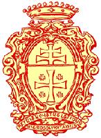 latin-patriarchate
