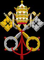 vatican-flag