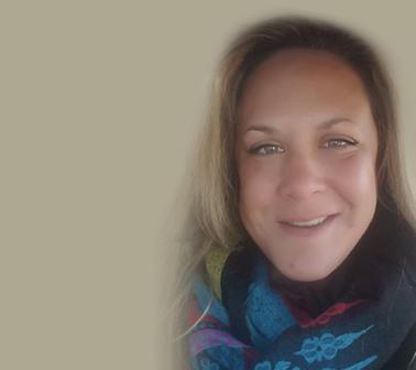 Megan Carton