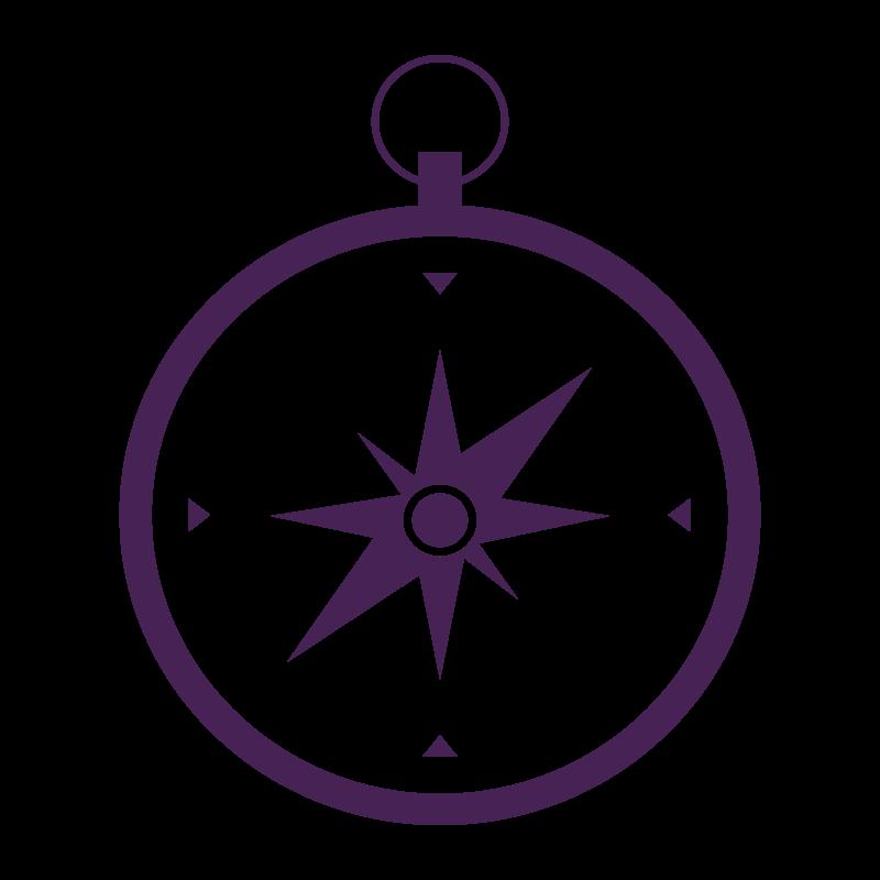 Pension CFO Defined Benefit Pension Plan Management Compass Image