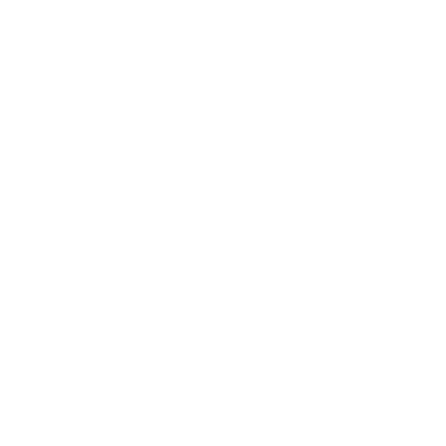 Pension CFO Defined Benefit Pension Plan Management Logo