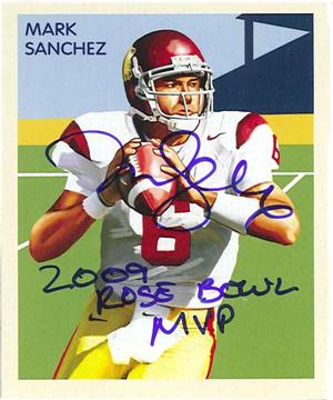 NC---Sanchez---2009-Rose-Bo