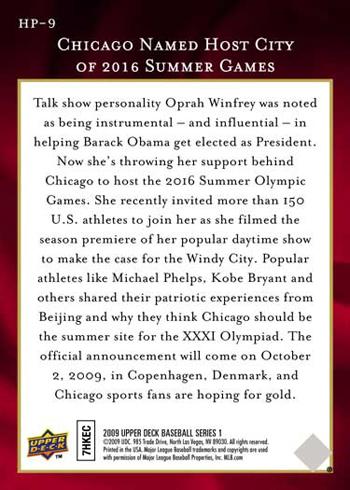 chicagoolympics2