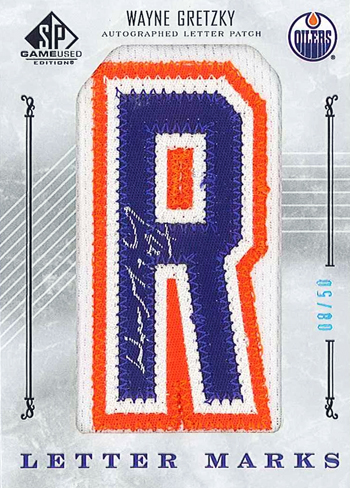 2012-Upper-Deck-Expired-Redemption-Offer-2012-NHL-Fall-Expo-Wayne-Gretzky-Autograph-Letter-Marks-SP