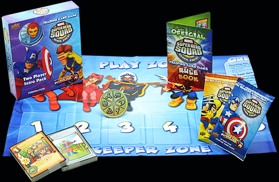 Gift-Guide-Perfect-Present-Marvel-Fan-Super-Hero-Squad