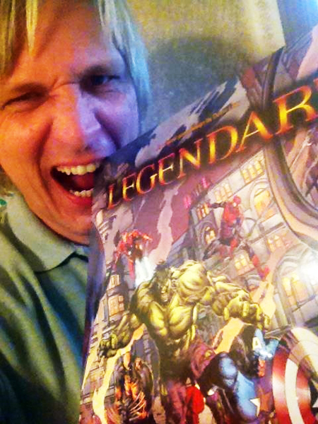 Marvel-Legendary-Rabid-Facebook-Fan