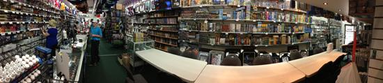 Upper-Deck-Featured-Retailer-Pastime-Sports-Games-British-Columbia-5