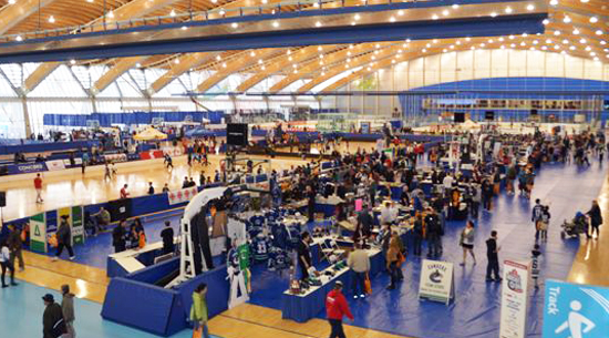 Bossa-Richmond-Show-Hockey-Day-Canada-2