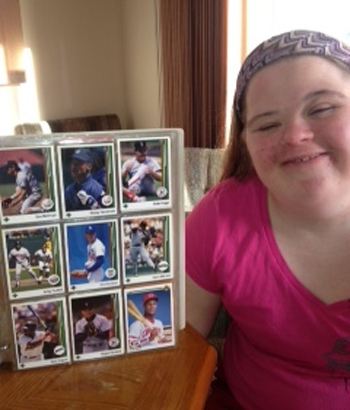 Trading-Cards-Down-Syndrome-Kids-Help-Shannon