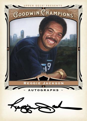 2013-Goodwin-Champions-Upper-Deck-Reggie-Jackson-Autograph-Card.jpg