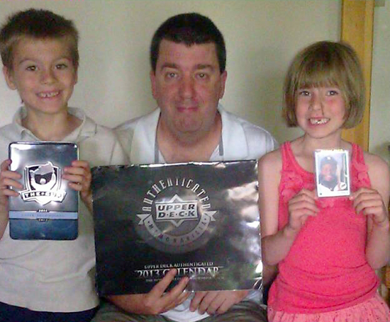 2013-Upper-Deck-Father-of-the-Year-Runner-Up-Harrington