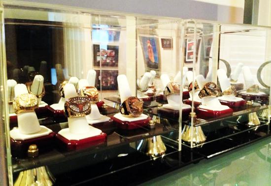 University-of-Texas-Longhorns-Football-Super-Fan-Collector-Championship-Rings