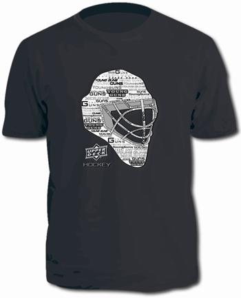 2013-NHL-Fall-Expo-Young-Guns-T-Shirt-Upper-Deck-Hockey