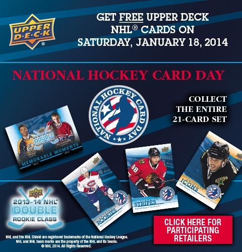 2014-NHL-USA-Email-Blast-National-Hockey-Card-Day-Krista-Timberlake