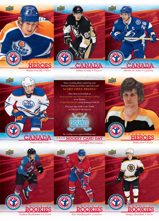 Nine-Card-Sheets-Retail-Canada-1