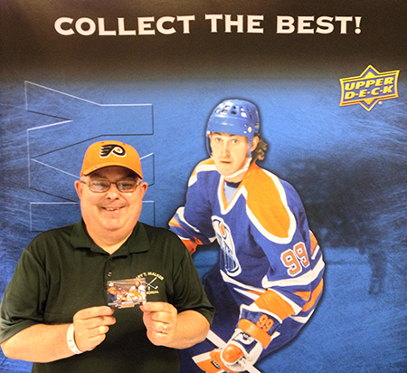 2013-14-NHL-Upper-Deck-Scott-Hartnell-Card-Jersey-Off-Back-Philadelphia-Flyers-Promotion