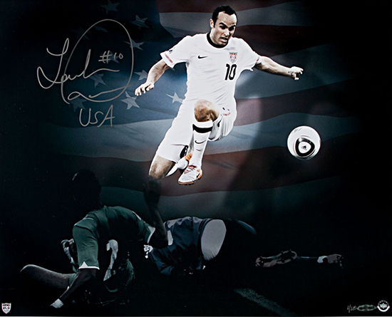 Thank-You-Landon-We-Will-Not-Foget-You-Stars-Stripes