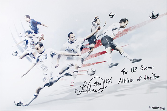 Thank-You-Landon-for-Being-the-Best-US-Soccer-Player