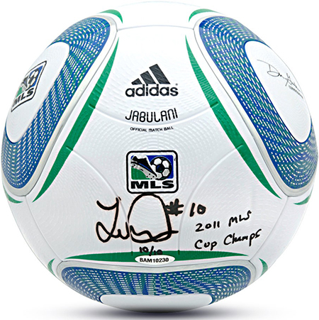 Thank-You-Landon-for-the-MLS-Cup-Victories