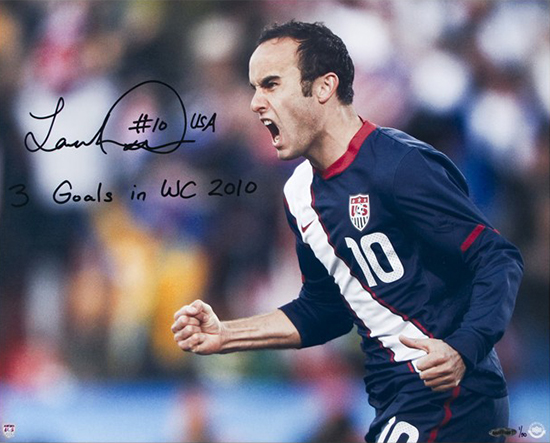 Thank-You-Landon-for-the-Three-Goals-in-2010-World-Cup