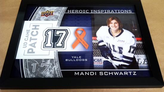 Upper-Deck-Heroic-Inspirations-Mandi-Schwartz-17-Patch
