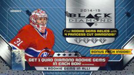 14-15-NHL-Upper-Deck-Black-Diamond-Box