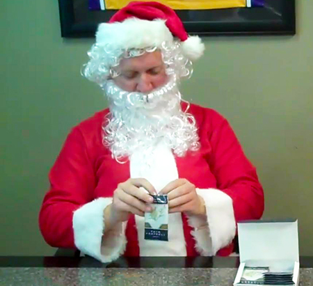 Cheryl-Stewart-Blog-Hockey-Mom-Upper-Deck-Santa