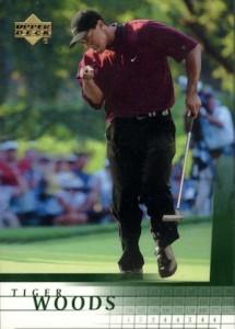 Upper-Deck-Throwback-Thursday-Tiger-Woods