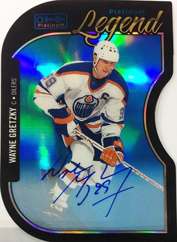2014-15-NHL-O-Pee-Chee-Platinum-Legend-Die-Cut-Autograph-Wayne-Gretzky